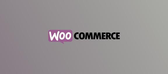 Realizzazione ecommerce in WOOCOMMERCE